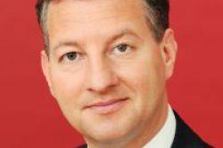Berlin Hyp befördert Bergmann zum Vorstand