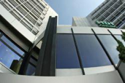 Börsengang: Talanx stellt Weichen für 2012