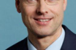Allianz Kranken: Maklervertrieb unter neuer Leitung