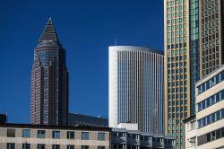 Offene Immobilienfonds: Ende der Produktflaute
