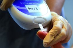 Diabetes und Adipositas: Volksleiden prägen den Healthcare-Sektor