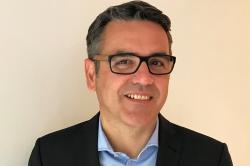 Neu im Baufi24-Team: Daniel Fischer verstärkt Vertrieb