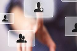 Banken wollen sich in sozialen Medien engagieren