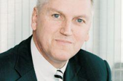 Ex-Botschafter Dr. Borer wird Corestate-Beirat