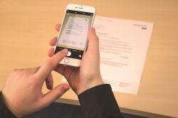 Blau direkt: Neue Vermittler-App soll Bestandsübernahme erleichtern