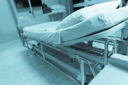 Umfrage: Im Krankenhaus Zweibettzimmer wichtiger als Chefarzt