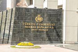 Türkische Notenbank begrenzt Liquidität