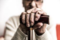 Rente: Zwist über Wahlkampfstrategie der Union