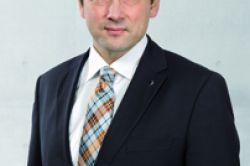 Project Immobilien Gruppe erweitert Vorstandsetage