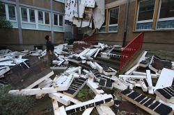 """""""Friederike"""" richtete 500 Millionen Euro Schaden an"""