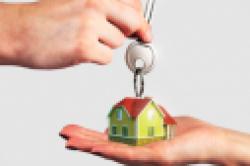 Unklarheit über Eigentumsverhältnisse