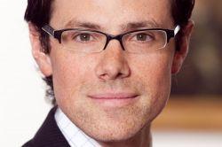 Berenberg: Kein Ausverkauf bei EM-Bonds