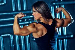 Urteil: Kein Schmerzensgeld wegen Muskelkater