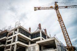 Assetando: Kauf eines 16.500-qm-Grundstücks