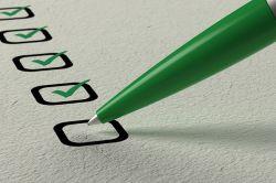 Makler-Nachfolge: Fünf Tipps, damit Ihr Lebenswerk in die richtigen Hände kommt