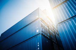 P&R stellt Vertrieb aktueller Container-Angebote ein