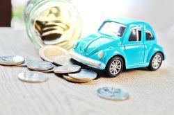 Kfz-Versicherung: Welche Merkmale den Tarif in die Höhe treiben
