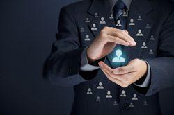 bKV: Gesundheit vom Chef als wichtige Säule