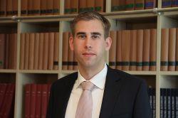 Kleinanlegerschutzgesetz: Übergangsfristen unbedingt beachten