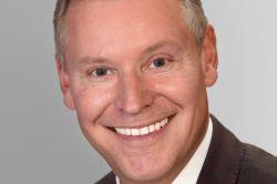 Alte Leipziger: Christoph Bohn wird neuer Vorstandschef