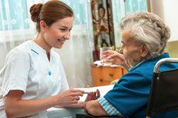 Neuer Pflege-TÜV: PKV zeigt sich vorbereitet auf neue Richtlinien