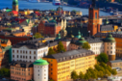 Europäische Büroimmobilien: Unterschiedliche Performance