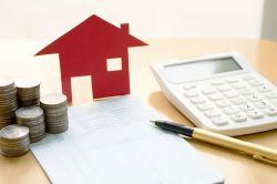Steuerbonus: Bund rechnet mit 600.000 neuen Wohnungen