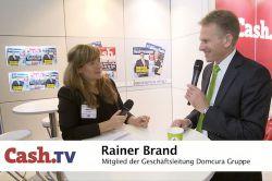 """DKM 2015: """"Wir wollen einfache Lösungen bieten"""""""