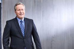 Offene Immobilien-Publikumsfonds knacken 100-Milliarden-Euro-Marke