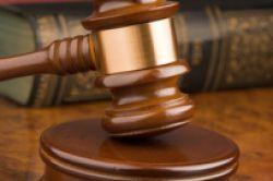Rückkaufswerte: OLG kassiert Versicherungsklauseln