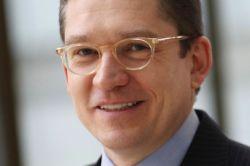 BNPP: Murke leitet Investmentbanking