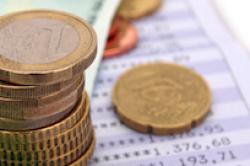 DIW-Studie: Riester-Bilanz enttäuschend