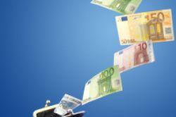 Private Altersvorsorge kostet 6,42 Milliarden Euro
