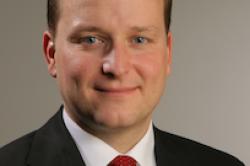 Dr. Klein kombiniert Bausparvertrag und Darlehen
