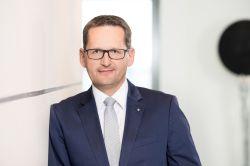 Hansainvest bringt Daten-Tool für Asset Manager