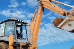 Hannover Leasing hat Infrastrukturfonds in der Pipeline