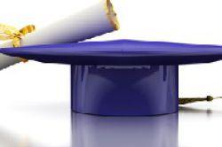 Berufsbildung: EBS und CFA Institute werden Partner