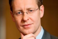 HSBC: Euro-Schwäche fördert deutschen Aufschwung