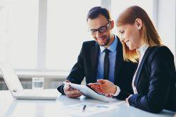 ETF oder aktive Fonds: Was Berater empfehlen