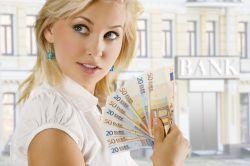 Studie: Junge sind beim Vermögensaufbau optimistischer