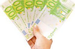 Abwrackprämie: Und ewig lockt das Geld