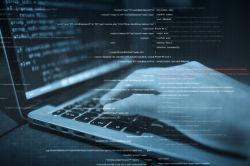 Mehr Schutz und Leistungen: Basler optimiert Cyberversicherungen