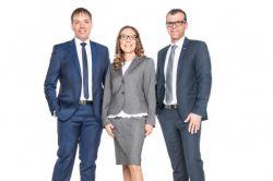OLG Celle: Anlagevermittler muss Schadensersatz leisten