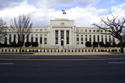 US-Notenbank verschiebt Zinsanhebung