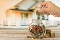 Baufinanzierung: Das sollten Käufer beim Thema Eigenkapital beachten