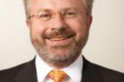 Ex-BVT-Geschäftsführer wechselt zur Fondsgesellschaft der IVG