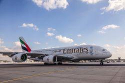 Koreanischer Investor steigt bei A380-Fonds ein