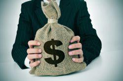 Großbanken: EU-Wettbewerbshüter verhängen Milliardenstrafen