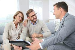 Versicherungsmarkt: Der stationäre Vertrieb der Zukunft