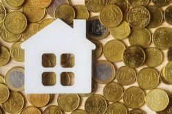 Energieeffizientes Bauen: Was die Klimaziele wirklich kosten